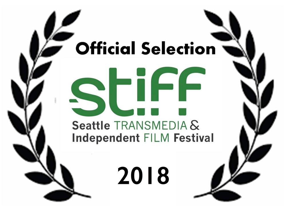 TIGLFF 2018